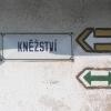 Příroda Žamberk a okolí