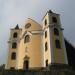 Kostel v Neratově a okolí