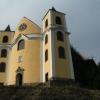061021_03_Neratov_a_okoli_senftenberg-cz.jpg