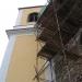 061021_37_Neratov_a_okoli_senftenberg-cz.jpg