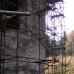 061021_40_Neratov_a_okoli_senftenberg-cz.jpg