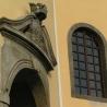 061021_47_Neratov_a_okoli_senftenberg-cz.jpg