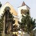 061021_58_Neratov_a_okoli_senftenberg-cz.jpg