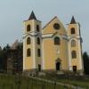 061021_62_Neratov_a_okoli_senftenberg-cz.jpg